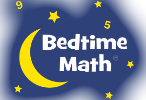 The study from psychologists Sian Beilock and Susan Levine shows a marked increase in math achievement among children whose families used Bedtime Math, an iPad app that delivers engaging math story problems for parents and children to solve together.