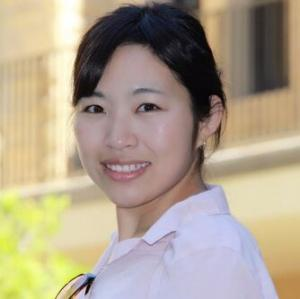 Lin Bian is an assistant professor in the Department of Psychology.