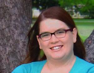 Jessica Bregant