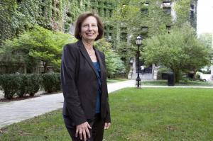 Susan C. Levine