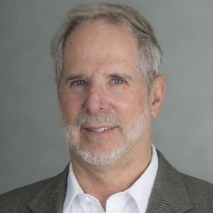 Steven K. Shevell is a professor in the Department of Psychology.