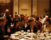 The Social Psychology Program hosted the 2007 Annual Meeting of the  Society for Experimental Social Psychology (SESP).