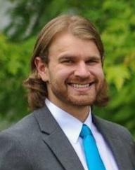Ryan Lange